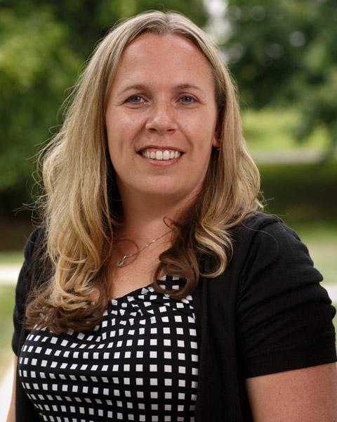 Jillian Nabozny profile photo