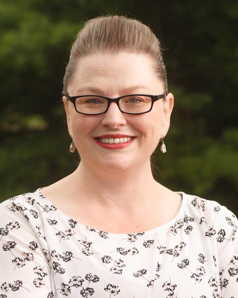 LaDonna Burns profile photo