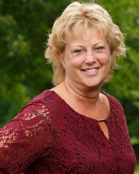 Risa Trautman profile photo