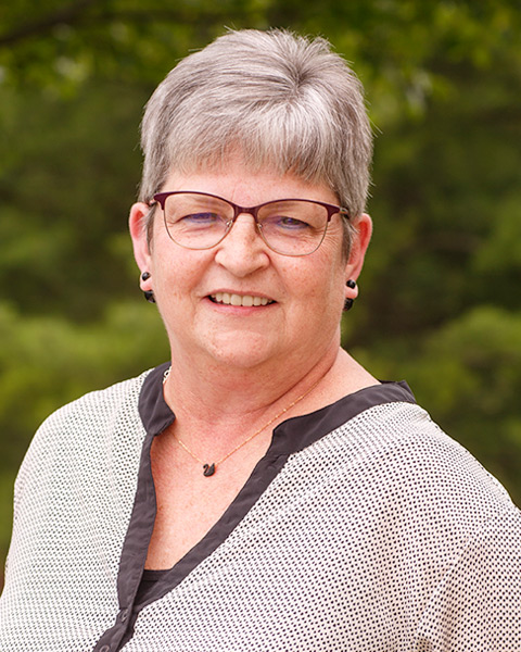 Cindy McWilliams profile photo