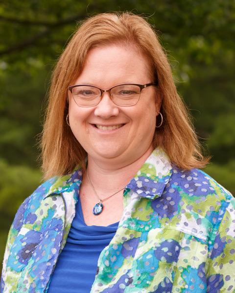 Jennifer Givler profile photo